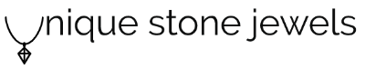 USJ logo dark