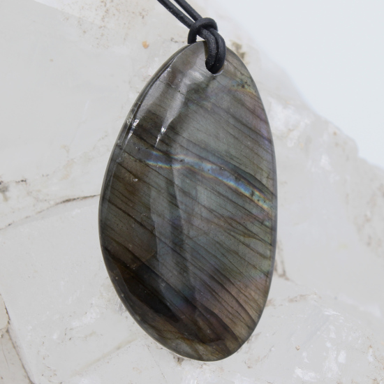 Madagascar jewellery